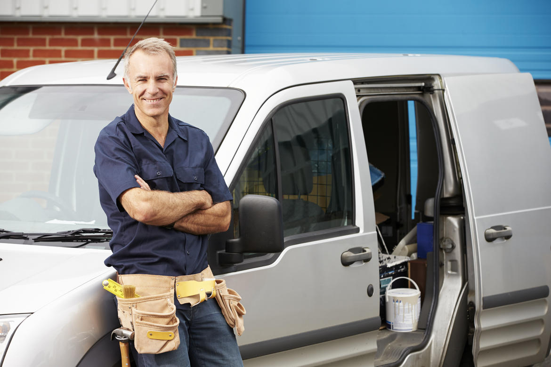 Vermont Business Auto Insurance Turnbaugh Insurance In