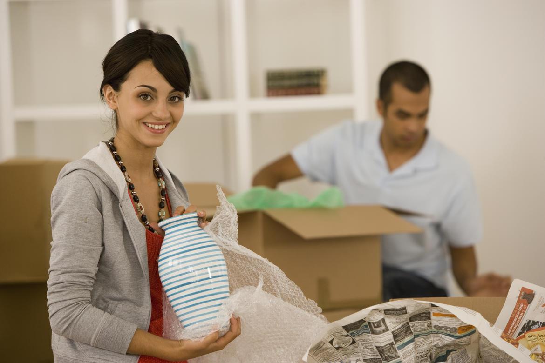 vermont landlord protection insurance turnbaugh
