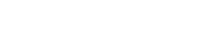 Turnbaugh Insurance Agency